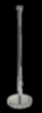 Tischständer-Teleskop.png