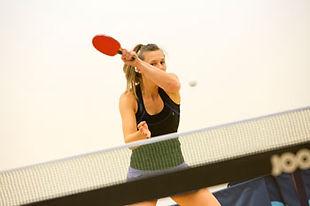 Tischtennis_3.jpg