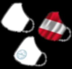 Schutzmaske-Basic-web.png