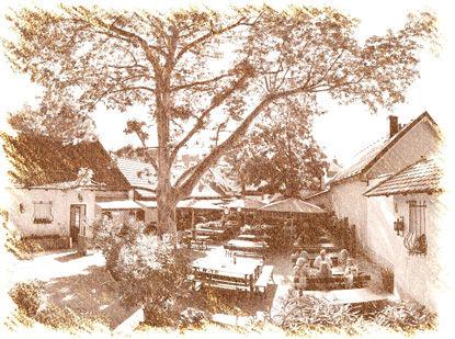 Wambacher_Gastgarten.jpg