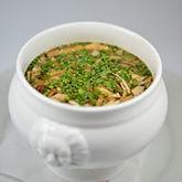 Suppe-Beispielfoto.jpg