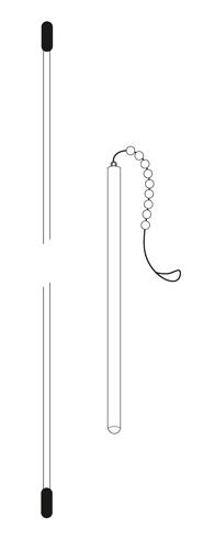 Wingspanner-Zeichnung