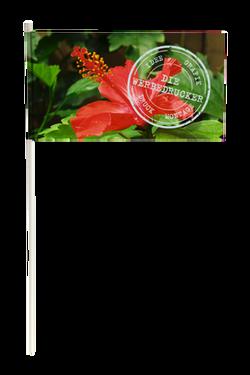 DieWerbedrucker-Papierfahne_logo