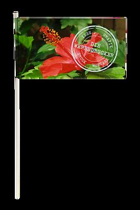 DieWerbedrucker-Papierfahne_logo.png