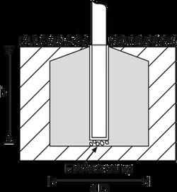 Bodenhülse_1-2