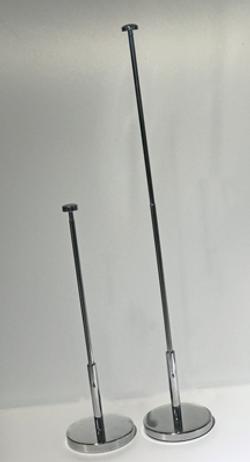 Tischständer-Teleskop-Detail3