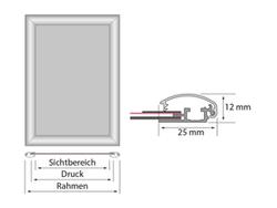 DieWerbedrucker-Klapprahmen-Detail2