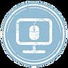 Die Webedrucker Produktkategorie Design, Layout und Grafik