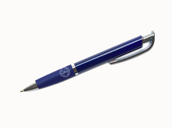 Slider3-Kugelschreiber