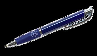 DieWerbemittler-Kugelschreiber.png