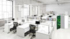 Sicherheit_am_Arbeitsplatz_web.jpg