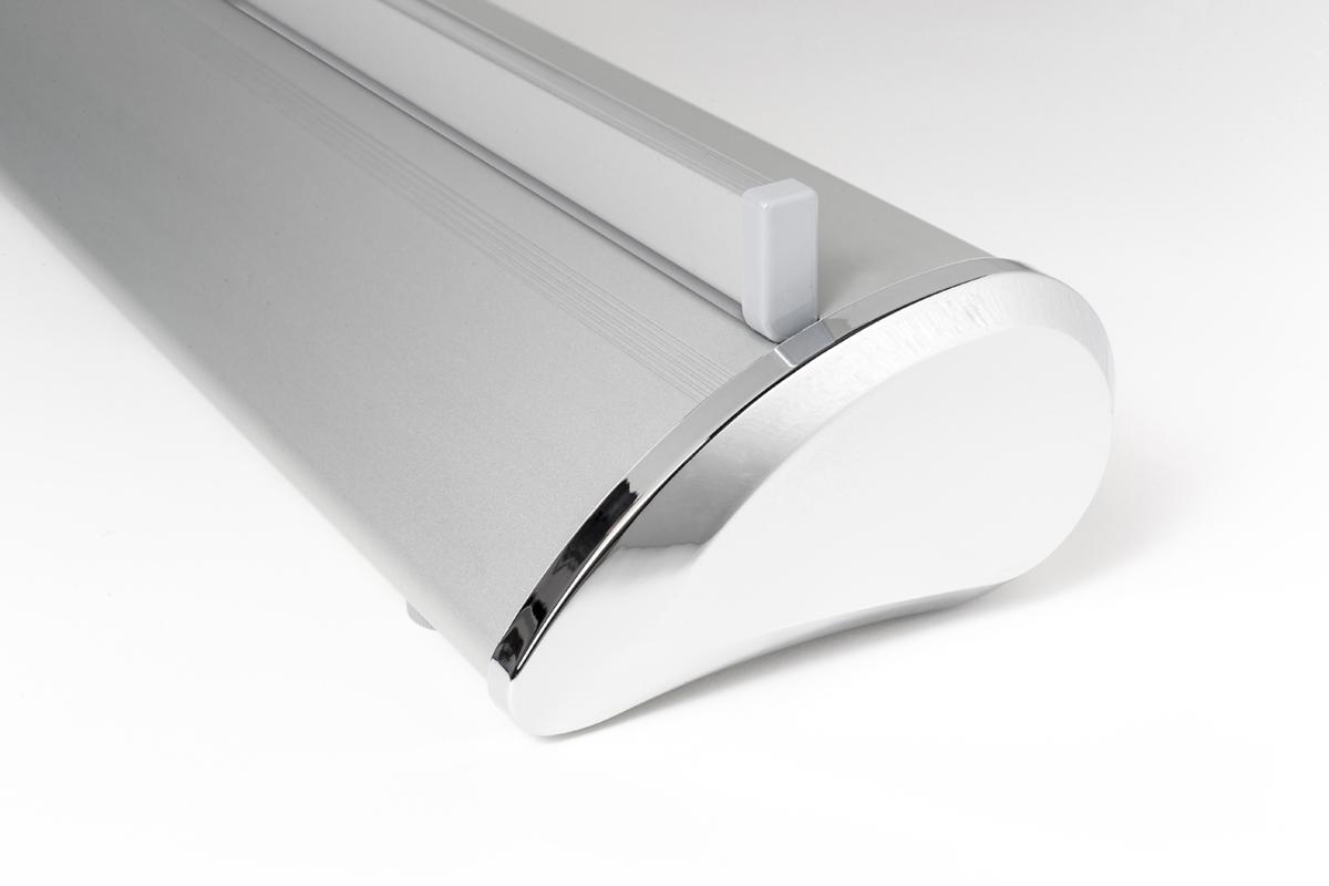 roll-banner-premium_1