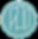 Beachflag-icon-1.png
