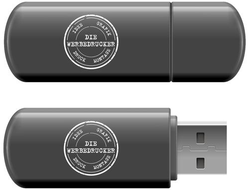 DieWerbedrucker-USB-Stick