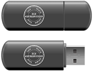 DieWerbedrucker-USB-Stick.png