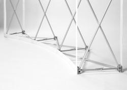 pop-up-fabric-premium-curved_D3