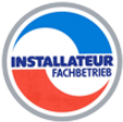 installateur_fachbetrieb.png
