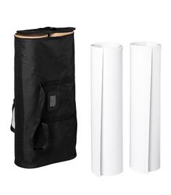 pop-up-fabric-premium-curved_1b