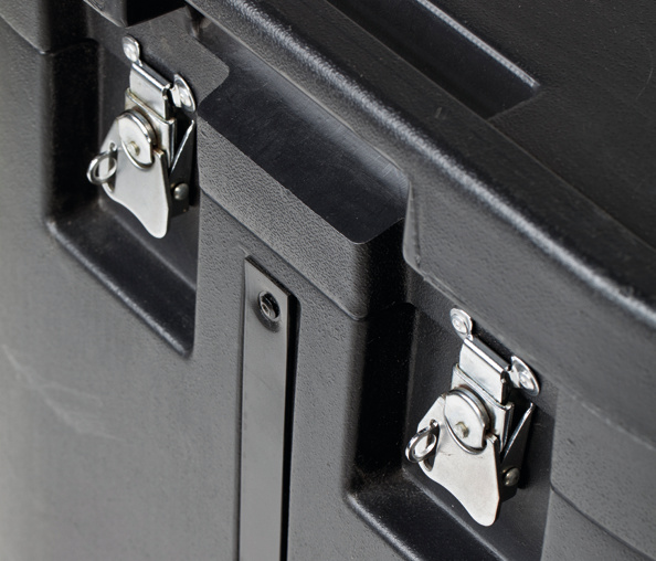 cases-hardcase_D1