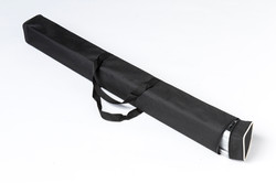 Rollup Basic Transporttasche