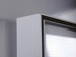 Textil-LED-Spannrahmen-Detail1