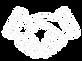 handshake-icon.png