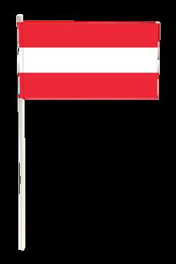 DieWerbedrucker-Papierfahne_national