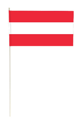 DieWerbedrucker-Papierfahne_national.png