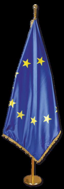 DieWerbedrucker_Diplomatenstaender_Busin