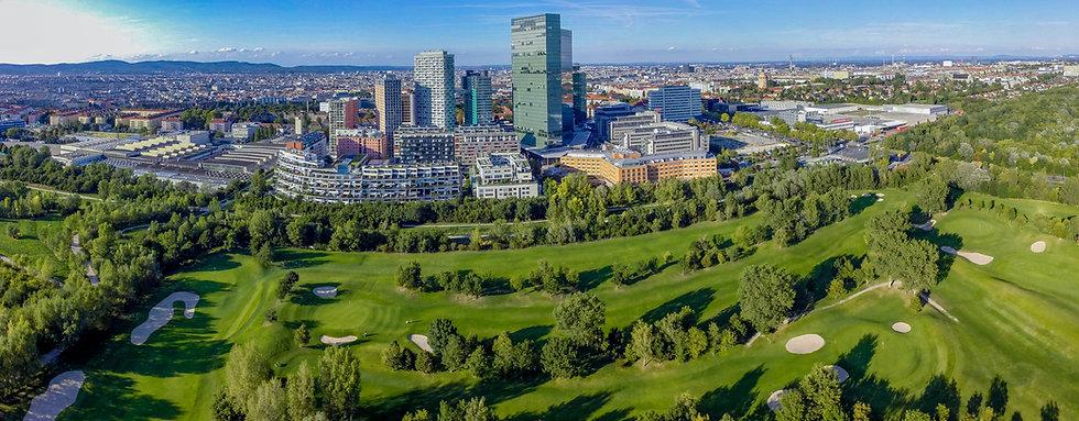 Golfclub-Wienerberg-2-Panorama.jpg