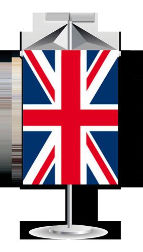 Die-Werbedrucker-GB