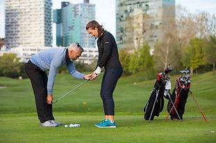 Golfkurs_Wienerberg1.jpg