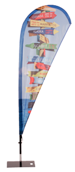 beachflag-drop_HQ