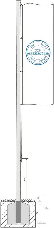 Basic_technische_Zeichnung