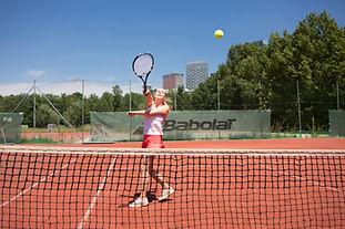 Tennis_2.jpg