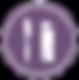 Werbemittel-icon-1.png