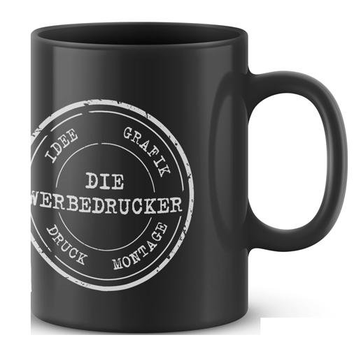 DieWerbedrucker-Cup