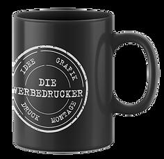 DieWerbedrucker-Cup.png