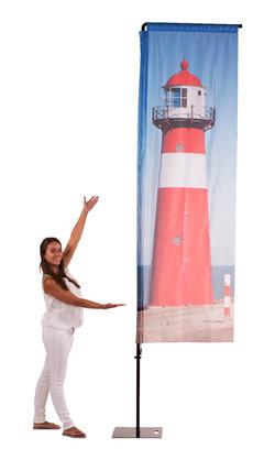 beachflag-alu-square_neutral-3