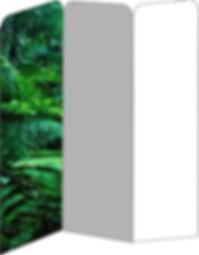 Modulare_Displays-web.jpg