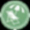 Die Werbedrucker Produktkategorie Sonderprodukte und Diplomatenständer
