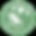 Sonderprodukte-icon-1.png