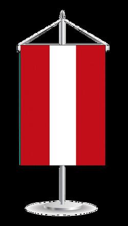Die-Werbedrucker-Oesterreich