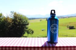 Slider4-Trinkflasche