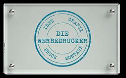 DieWerbedrucker-Acryl-Beispiel.png