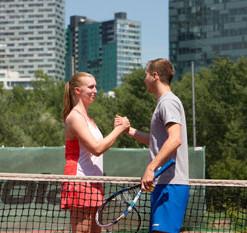 Tennis_3.jpg