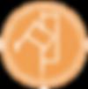 Die Werbedrucker Produktkategorie Fahnenmaste, Mastsysteme und Fahnenstangen