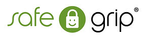 2019-New-Safegrip_CMJN.jpg