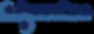 PennPac-logo_edited.png