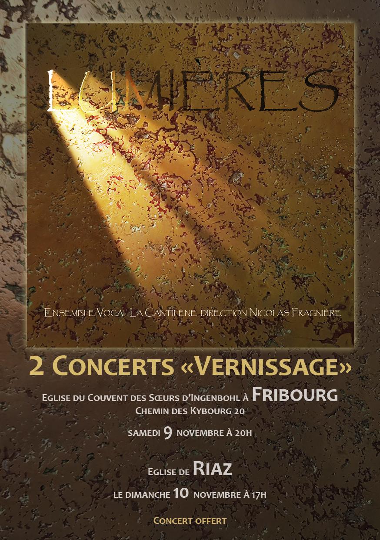 Concerts_de_La_Cantilène